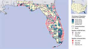 emergency preparedness atlas state specific maps of
