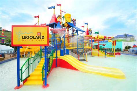 theme park legoland malaysia legoland malaysia water park review 2017 include tips