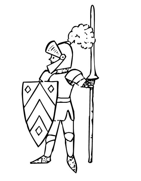 knight face coloring page 1000 images about knights on pinterest alan lee armors