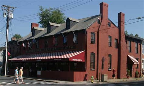 real haunted houses in maryland find real haunted houses in annapolis maryland middleton