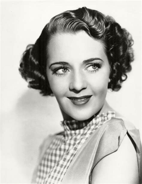 hollywood actor from canada vintage canadian actors and actresses in hollywood the