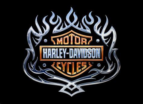 Kaos Harley Davidson Engine Wing waldoramirez 187 harley davidson emblems