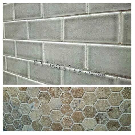 http www tiledailyshop com crackle subway porcelain tile grey tile tiles kitchen subway