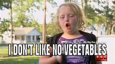 Honey Boo Boo Meme - here comes honey boo boo seasons 1 3 so far tv