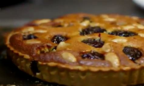 james martin home comforts recipe james martin prune and armagnac tart recipe on home