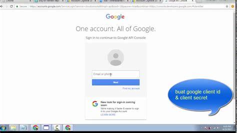Wallpaper Google Adsense | auto blog wallpaper for google adsense youtube