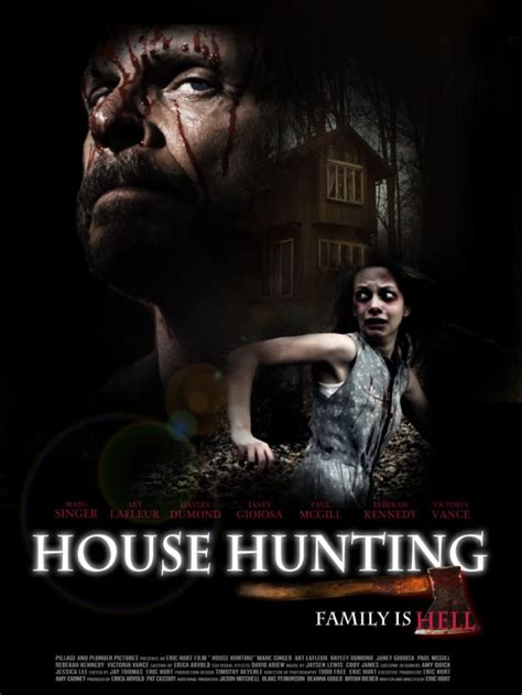 house watch online house hunting watch online 2013 watch online movies free