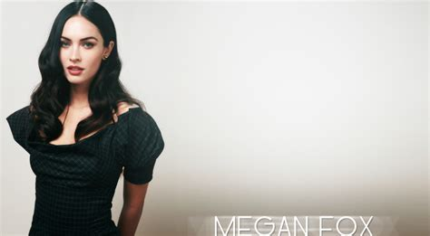 megan fox latest video 2015 youtube facebook covers for megan fox 25 36 popopics com