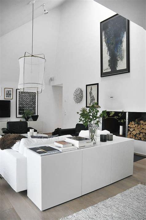 besta als raumteiler wohnzimmer gestaltung als einen speziellen raum