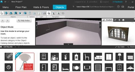free remodeling software 5 home remodeling software for windows 10