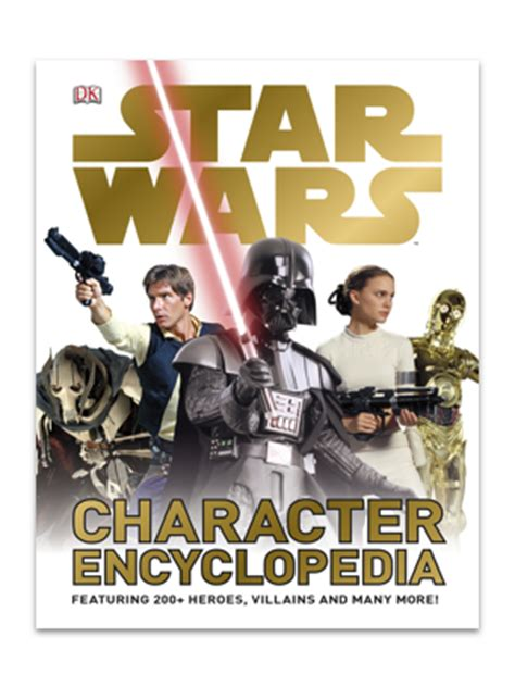 up film encyclopedia the force is strong sell star wars books dvds cds and