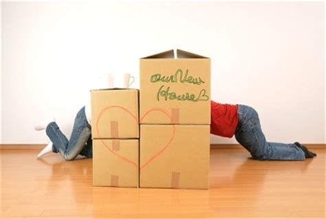 8 Tips On Moving In Together by Tips For Moving In Together After St Articlecube