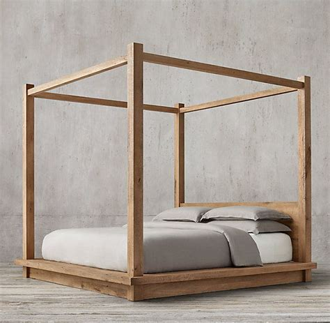 four poster bedroom furniture best 25 four poster beds ideas on poster beds