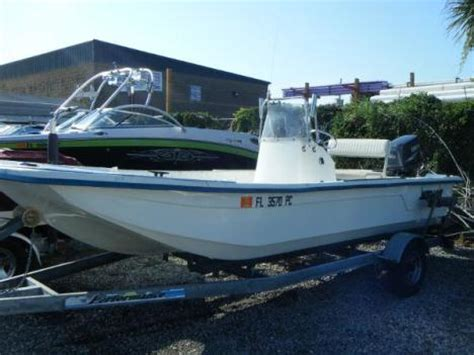 used swingback cooler boat seat swingback boat seat boats for sale