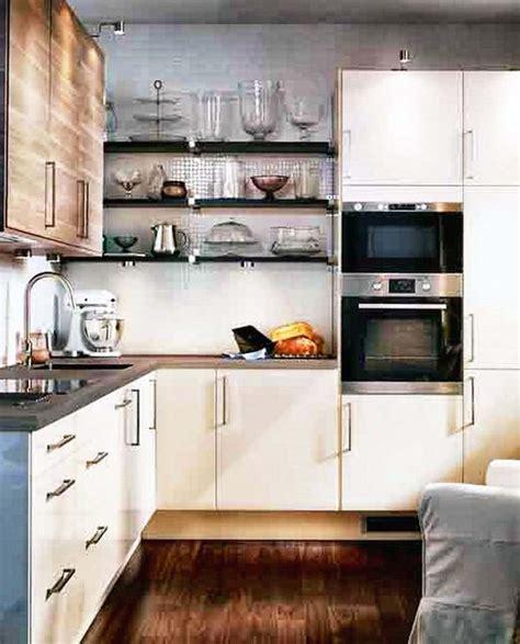 desain dapur kecil murah 24 desain dapur kecil minimalis sederhana 2x2 m ndik home