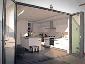 Blinds For Garage Windows - aluminium bifold doors get instant bifold door quote now bristol bifold
