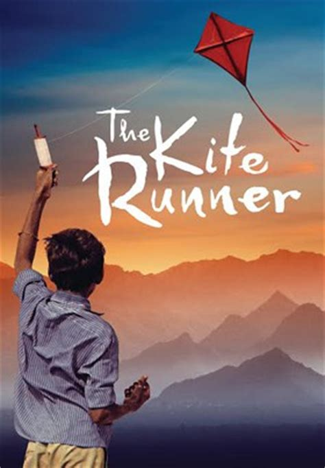 the kite runner series 1 the kite runner tickets on sale for west end wyndham s theatre