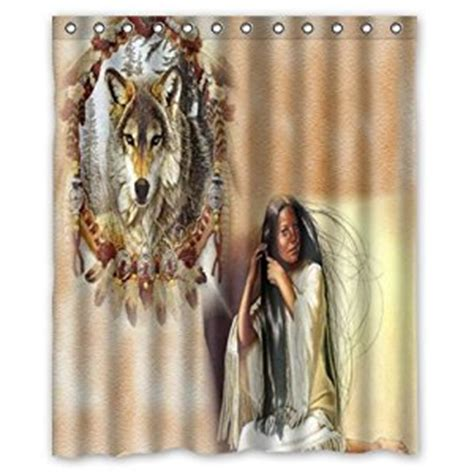 indian shower curtains home kitchen bath bathroom accessories shower curtains