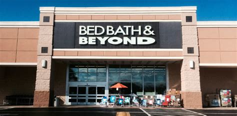 bed bath beyond inc bed bath beyond earnings preview bed bath beyond inc