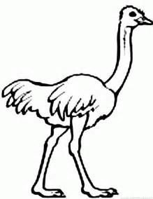 Galerry cartoon giraffe coloring pages