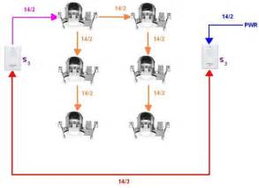 wiring recessed lights diagram wiring get free image about wiring diagram