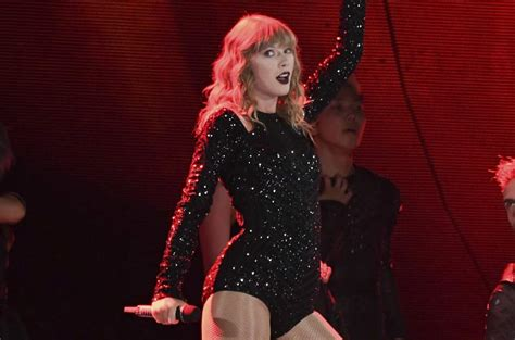 taylor swift tour guidelines going to see taylor swift at heinz field what you need to