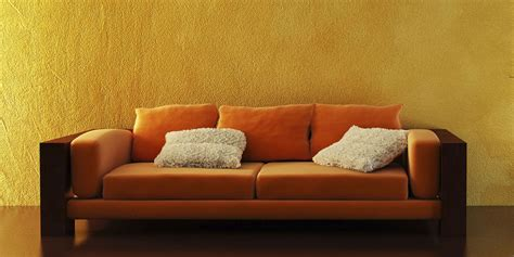 how much to clean sofa upholstery cleaning scottsdale how much does chem dry