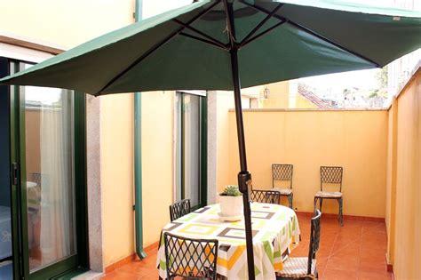 alquiler apartamento pontevedra alquiler apartamento en beluso provincia de pontevedra