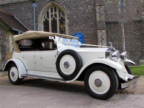 wedding rolls royce 100 wedding rolls royce 13 vintage cars you can