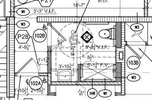 ada bathroom code requirements pin ada bathroom codes 225x300 requirements for bathrooms