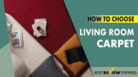 how to choose a rug for a living room how to choose living room carpet