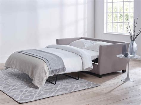 Electric Sofa Bed 20 Best Electric Sofa Beds Sofa Ideas