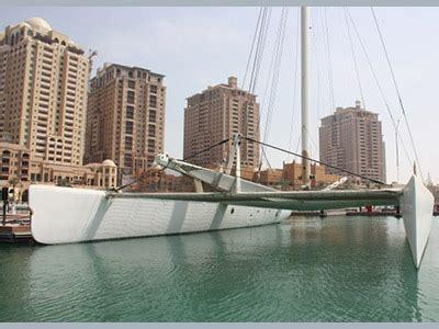 boat manufacturers qatar mahe 36 fountaine pajot normandie lagoon 410 lagoon habib
