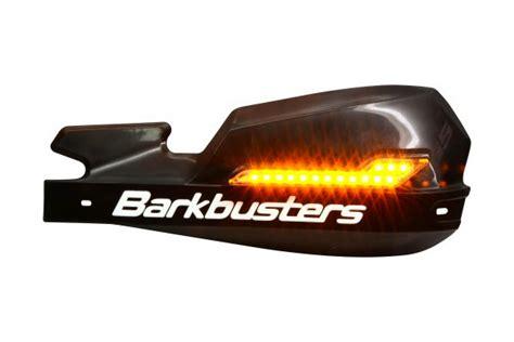 acerbis led light product barkbusters handguards led lights motoonline com au