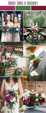 june wedding colors 10 best wedding color palettes for summer 2017