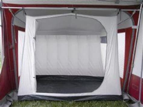 Inner Tent For Caravan Awning by 3 Berth Awning Inner Tent Caravan Awning Annex And Inner