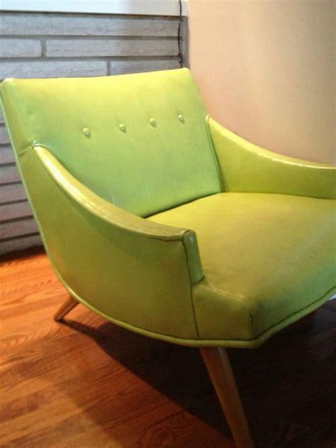 mid century modern furniture ebay 1000 images about vintage furniture on mid