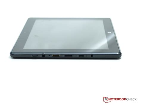 Keyboard Acer One 10 S100 msi s100 convertible review notebookcheck net reviews