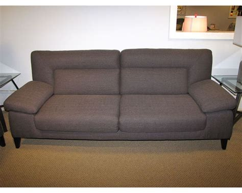 factory direct living room furniture factory direct living room furniture daodaolingyy