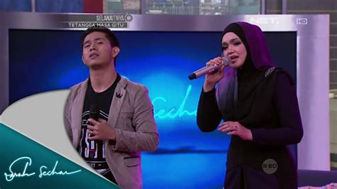 download mp3 free cakra khan feat siti nurhaliza download lagu siti nurhaliza feat cakra khan septemberceria