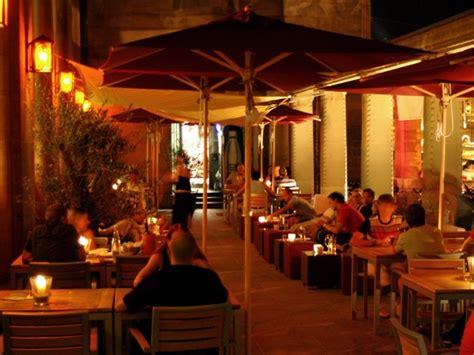 le über tisch au 195 ÿergew 195 182 hnliches bahnhofsrestaurant in basel mieten