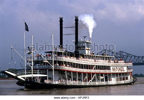 new paddle boats steam paddle boat stock photos steam paddle boat stock