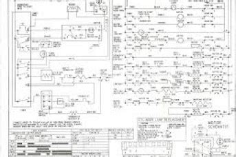 pressure washer flow switch wiring diagram pressure
