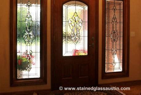 frank lloyd wright ls stained glass braunfels stained glass stained glass