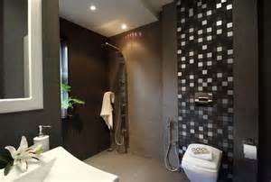 Concept Design For Tiled Shower Ideas 10 Walk In Shower Design Ideas That Can Put Your Bathroom The Top