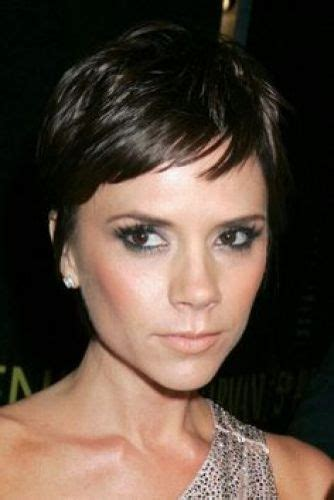 images of victoria beckham pixy hair styles 62 pixie cuts having fun with short hair page 1 of 4