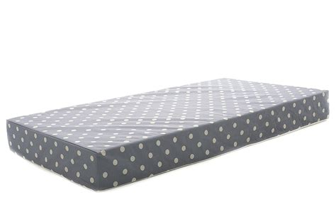 comfortable crib mattress best crib mattress reviews safe comfortable options