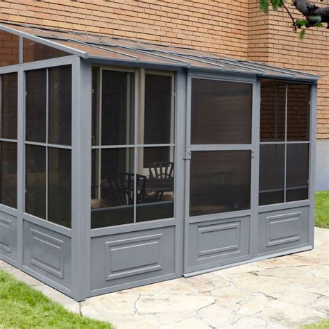 sheds outdoor structures  home depot canada