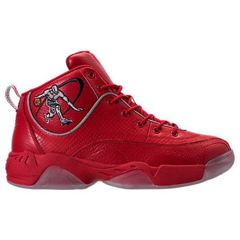 are basketball shoes worth it s and1 coney island classic basketball shoes finish line
