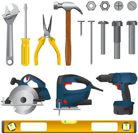 web design tools vector free download tools 02 vector free vector in encapsulated postscript eps